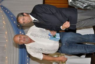 2010_prize-giving_img1