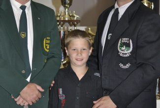 2010_prize-giving_img2
