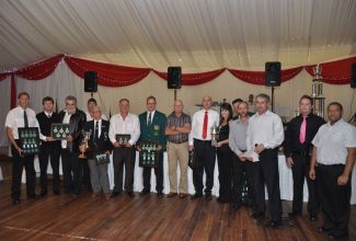 2011_prize_giving_img3