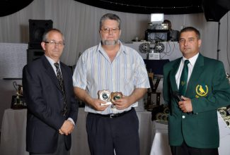 2013_champions_prize_giving_img1