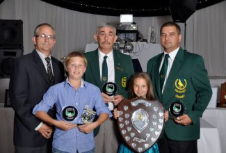 2013_champions_prize_giving_img4