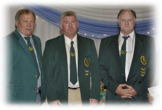2015_prize_giving_img_4